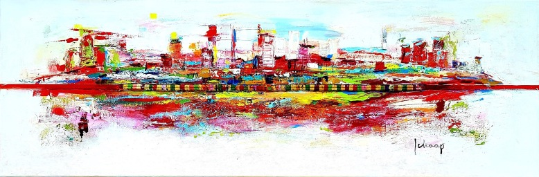 40 x 120 cm Sunny Town kopie.jpeg